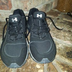 Under Armour shoes for men size 13